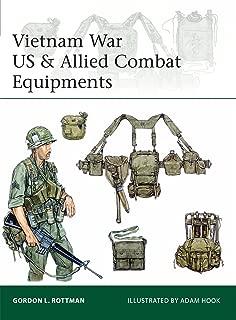 Best allied military surplus Reviews