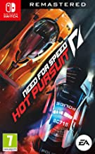 Videogioco Electronic Arts Need for Speed: Hot Pursuit Remastered