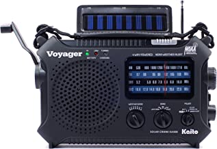rcd 500 radio