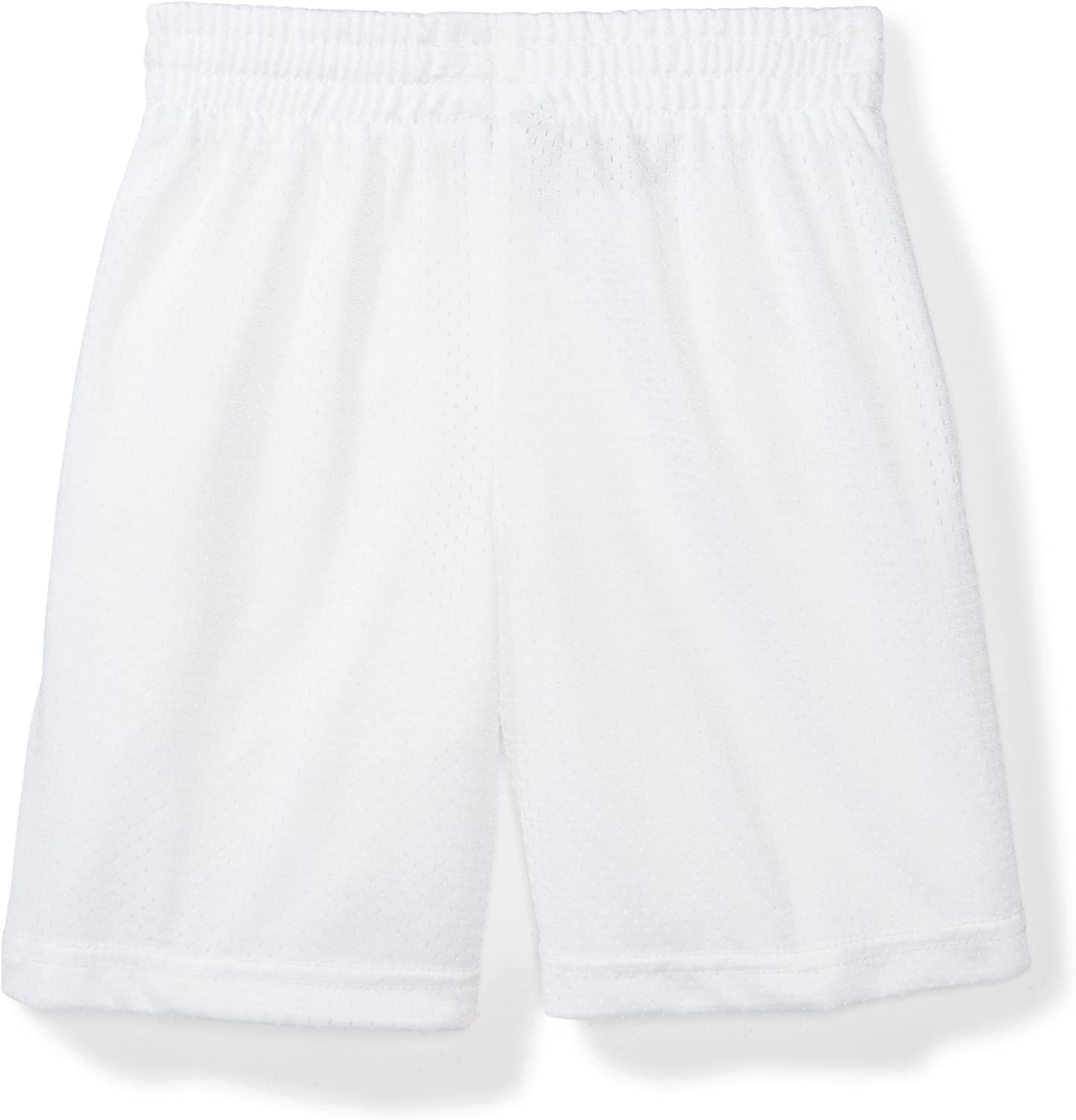 Exclusive Starter Boys 7 Mesh Short with Pockets