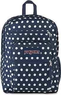 Jansport Casual Daypacks Backpack for Unisex, Multi Color, JS0A47JK_5U6