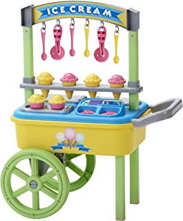 Best ice cream stand playset Reviews