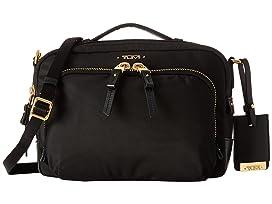Voyageur Capri Flight Bag
