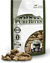 PureBites Beef Liver for Dogs