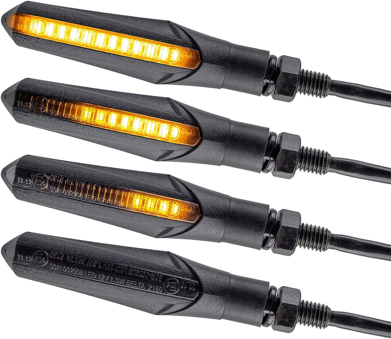 Leistungswiderstand Lastwiderstand Widerstand Für Smd Led Blinker Richtige Blinkfrequenz Auto