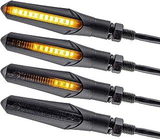 Suchergebnis Auf Für Kreidler Supermoto Beleuchtung Motorräder Ersatzteile Zubehör Auto Motorrad