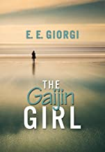 The Gaijin Girl: A Mayake Chronicles Short Story