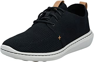 Clarks Step Urban Mix, Sneakers Basses Homme