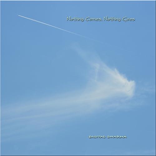 eb760455d Drift Like a Cloud, Flow Like Water by Digital Dharma on Amazon ...