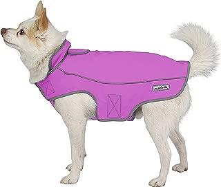 Best dachshund harness vest Reviews