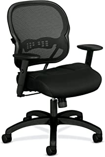 rfl office chair
