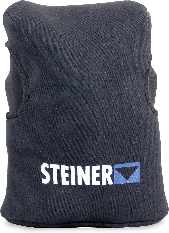 Steiner Bino Bib Protective Cover Binoculars Recommendation Omaha Mall for