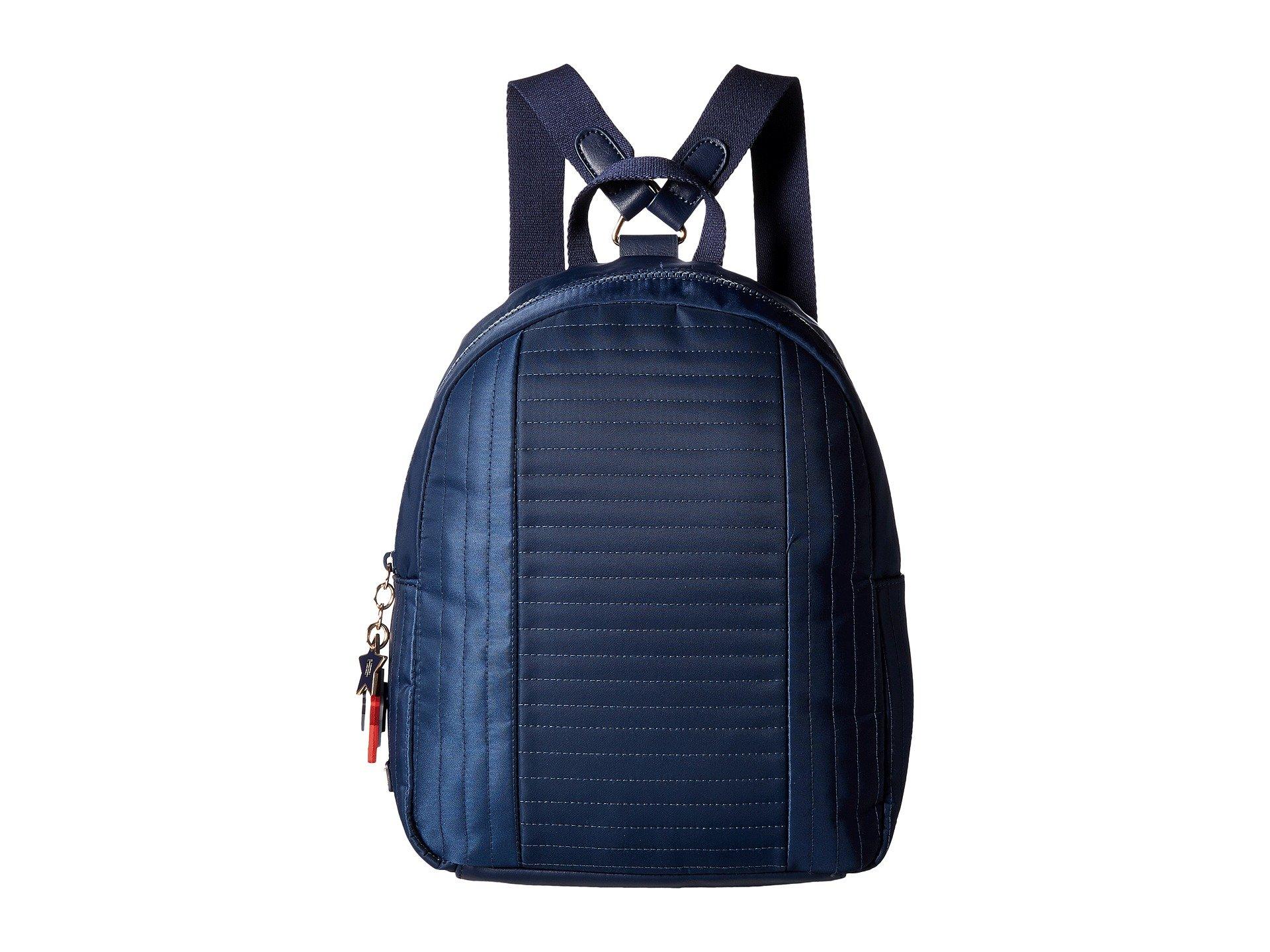 Tommy Hilfiger Calandra Dome Backpack At 6pm