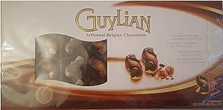 Mejor Guylian Belgian Chocolate