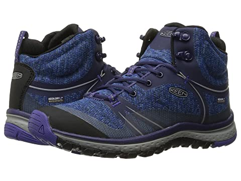 1e8c063cacca Keen Terradora Mid Waterproof at 6pm