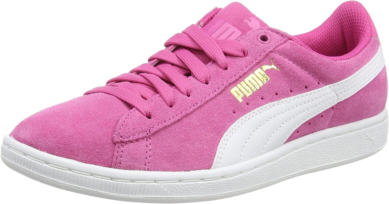 Puma Vikky Winterised, Damen Basketballschuhe  | Günstige Bestellung  | Für Ihre Wahl  | Elegante Und Stabile Verpackung