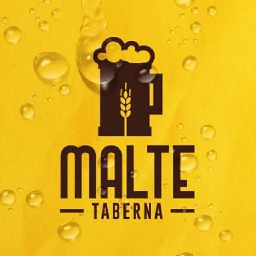 MALTE TABERNA