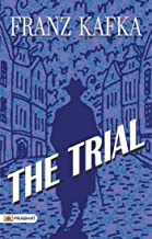 The Trial— One of the Best Fiction Novel: The Trial- One of the Best Fiction Novel