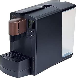 K-Fee Grande Verismo Compatible Single Serve Coffee/Espresso Machine