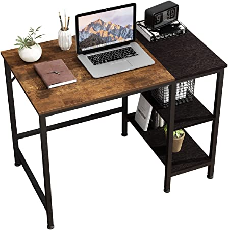 Shop Student Essentials On Amazon