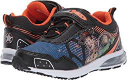 62935300442d1 Boy's Bungee Sneakers & Athletic Shoes + FREE SHIPPING | Zappos.com