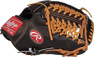 Rawlings Pro Preferred 11.75 Inch PROS205-4CBT Baseball Glove