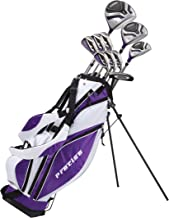 Best american golf ladies clubs Reviews