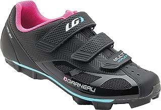 Best bontrager womens road shoes Reviews