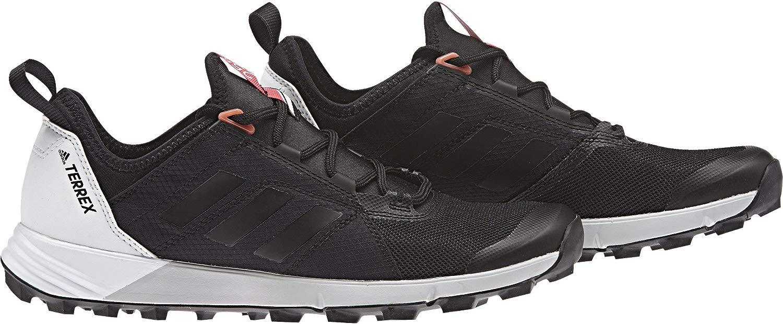 Adidas Adi W Agravic Speed