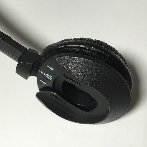high quality Jabra outlet sale popular - headband outlet online sale