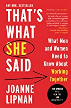 Best books about discrimination in the workplace Reviews
