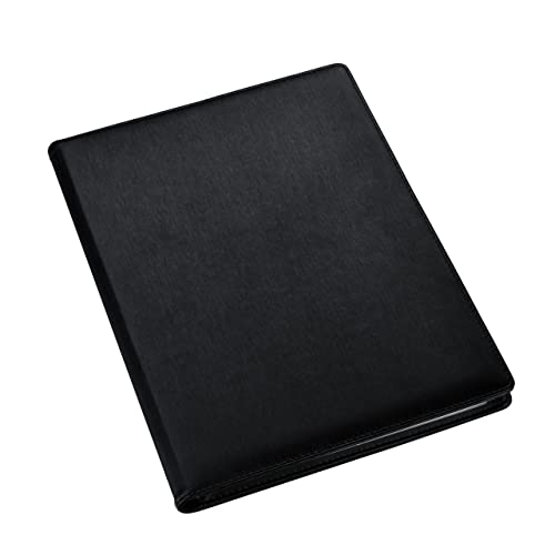 Portfolio Book: Amazon co uk