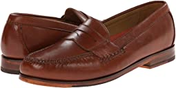 Cole Haan - Pinch Grand Penny