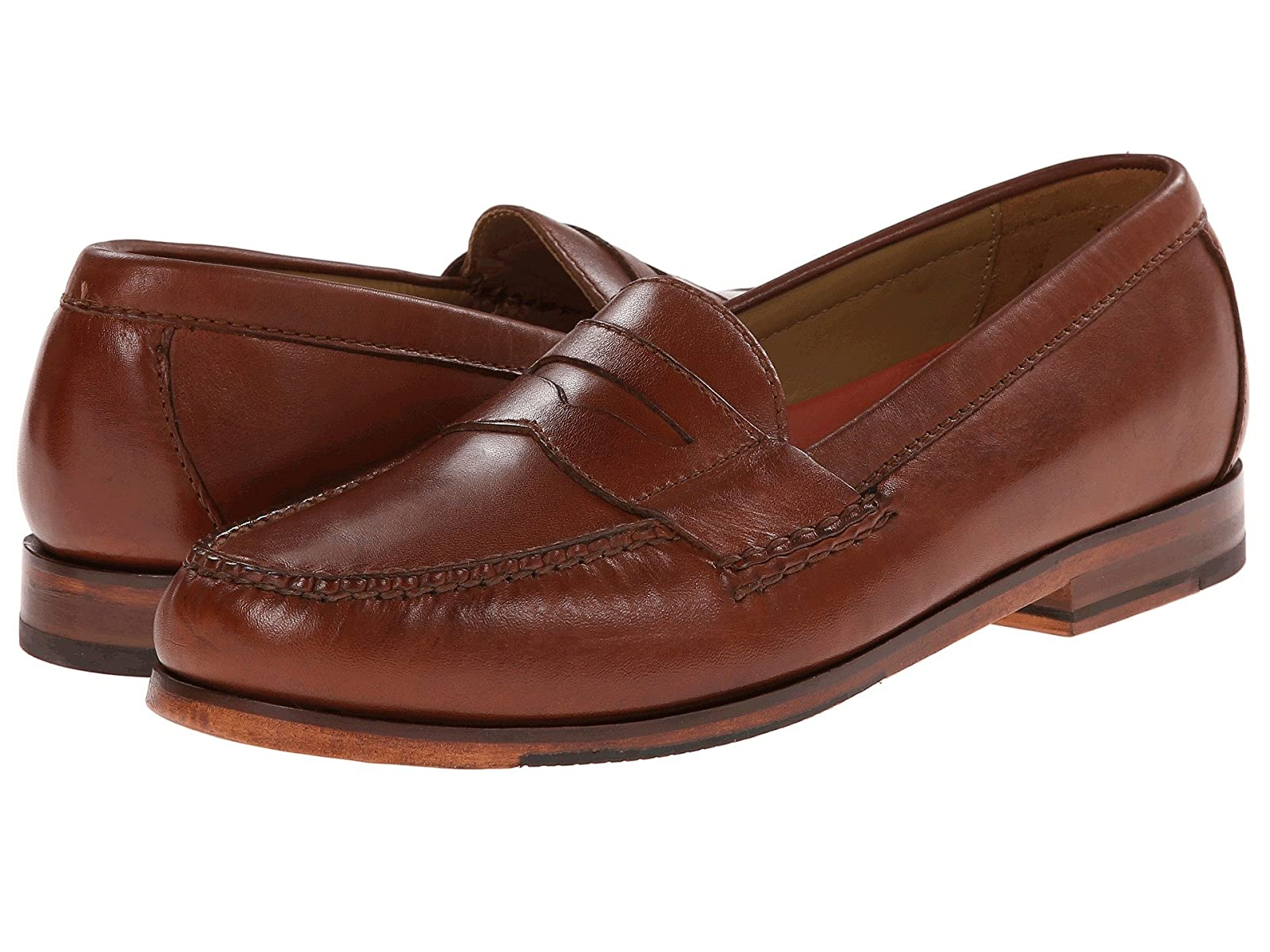 Cole Haan Pinch Grand PennyCheap and distinctive eye-catching shoes