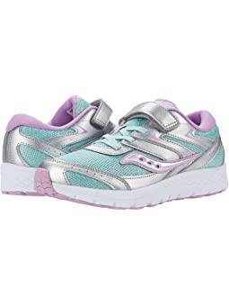 Girls Saucony Sneakers \u0026 Athletic Shoes