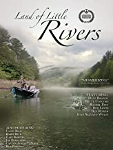 The Land of Little Rivers
