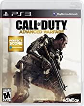 Best advanced warfare microsoft store Reviews