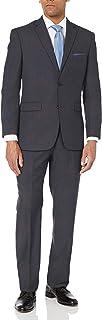 Men's Nested Suit