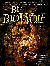Best big bad wolf horror movie Reviews