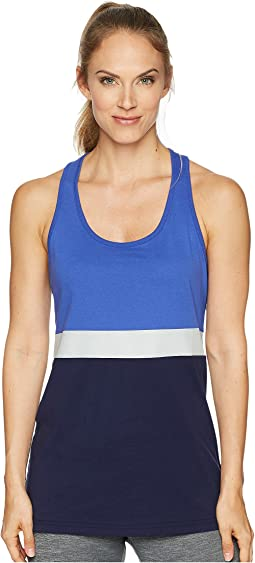 NB Athletic Novelty Tank Top