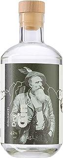 Dolomitenmann Dry Gin