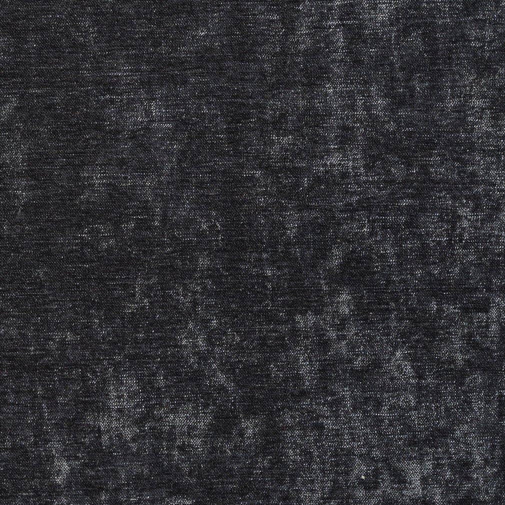 A0150E Grey Solid Regular dealer Shiny Woven Velvet The Ya Memphis Mall by Upholstery Fabric