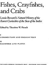 Best louis renard fish Reviews