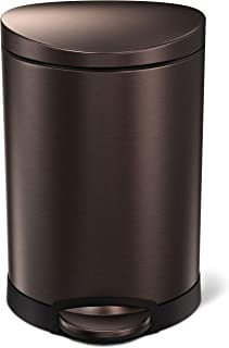 Best espresso trash can Reviews