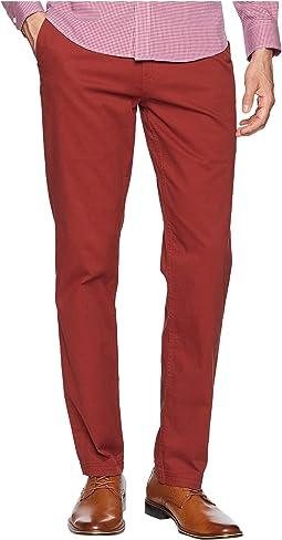 Slim Stretch Chino Pants MG10647