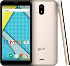 Unlocked Smart Cell Phone 5.7