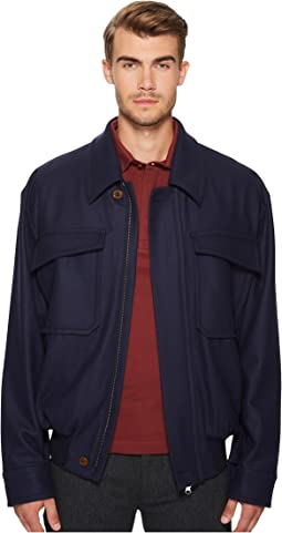 Vivienne Westwood - Harringtone Jacket