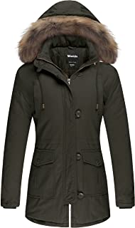 Best women's jacket with removable sleeves Reviews