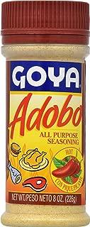 Goya Adobo Pique, 8 oz