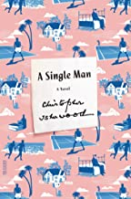 Best a single man christopher isherwood Reviews